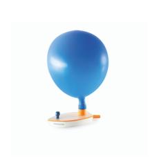 Donkey Bateau-ballon Speedster