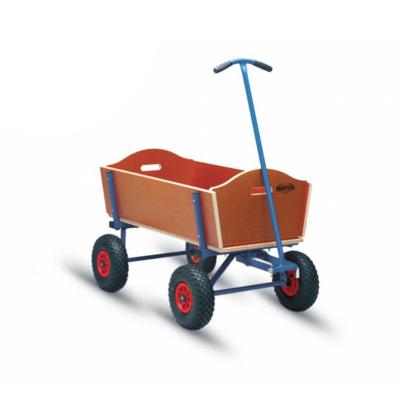 BERG gocarts Chariot L