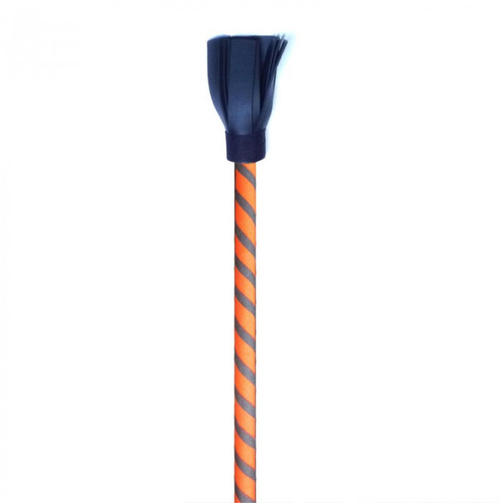 Circus Jojo Flowerstick with wooden sticks