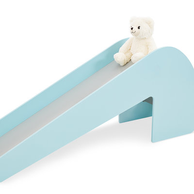 Pinolino Wooden slide Lotta - mint