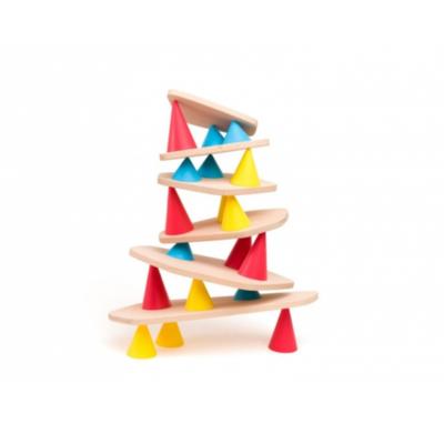 Oppi Piks kit petit (24 pièces)