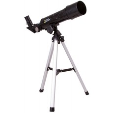 National Geographic Telescoop 50/360