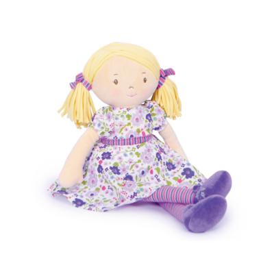 Doll Peggy 40 cm
