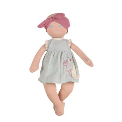 Baby doll Kaia