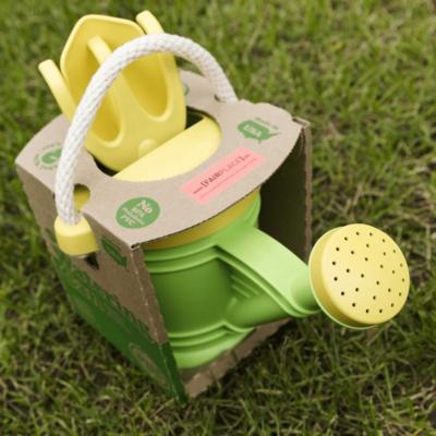 Green Toys Arrosoir