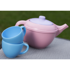 Green Toys Green Toys koffieset