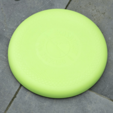 Green Toys Green Toys frisbee