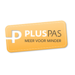 logo pluspas