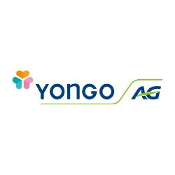 logo Yongo