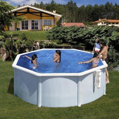 Gre Pool Bora Bora (3m)