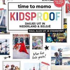 Novelle Time to Momo kidsproof