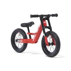 BERG gocarts Biky City Red