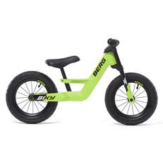 BERG gocarts Biky City Green
