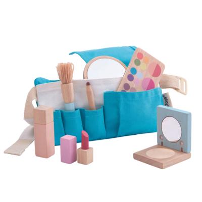 Plan Toys Set de maquillage
