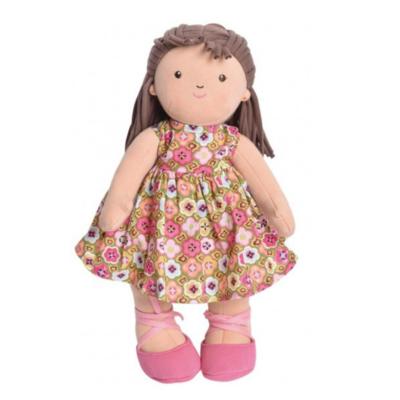 Poupée bébé Sofia 36cm