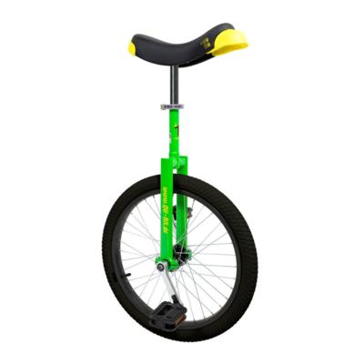 Qu-AX Unicycle Luxux 20''