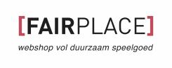 Fairplace