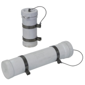 Documenthouder PVC 75 mm x 315 mm