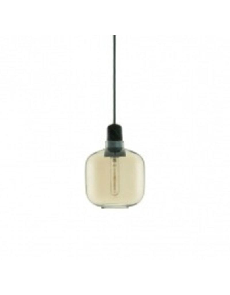 verlichting Amp Lamp S Groen