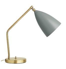 verlichting Grashoppa Task table lamp