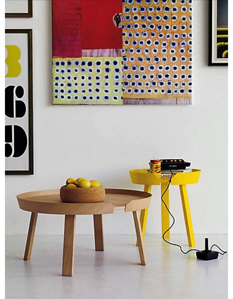 salontafel Around Table