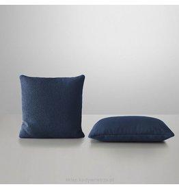 kussens Mingle Cushion