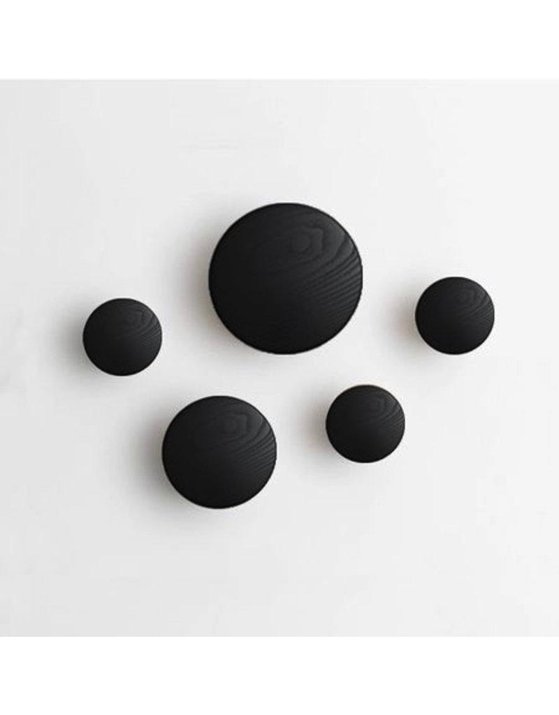 accessoires The Dots black