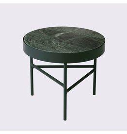 salontafel Marble table