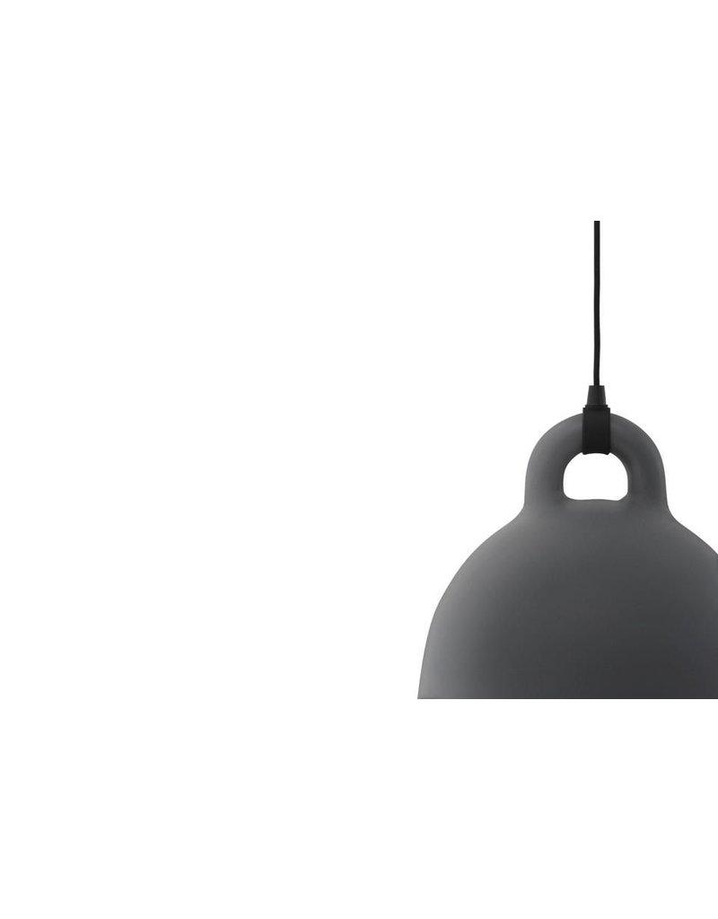 verlichting Bell Lamp small
