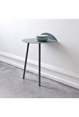 meubilair Yeh Wall Table