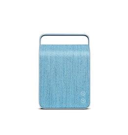 Speakers VIFA OSLO ICE BLUE