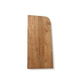 Keukengerei Tilt Cutting Edge Board Small