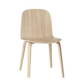 Stoelen Visu Chair