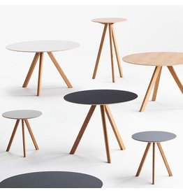 Tafels CPH20 Table