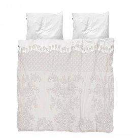 textiel Venice dekbed