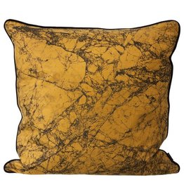 kussens Marble cushion