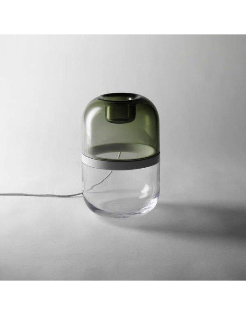 verlichting Demi Lamp Small