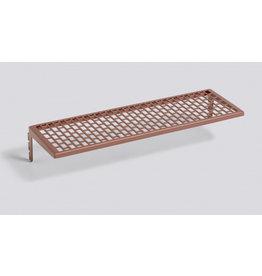 Opslag Pinorama Shelf S