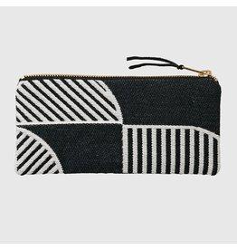 textiel FIGURA PURSE SMALL