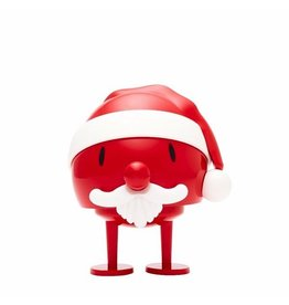 Gadgets Santa Claus Bumble