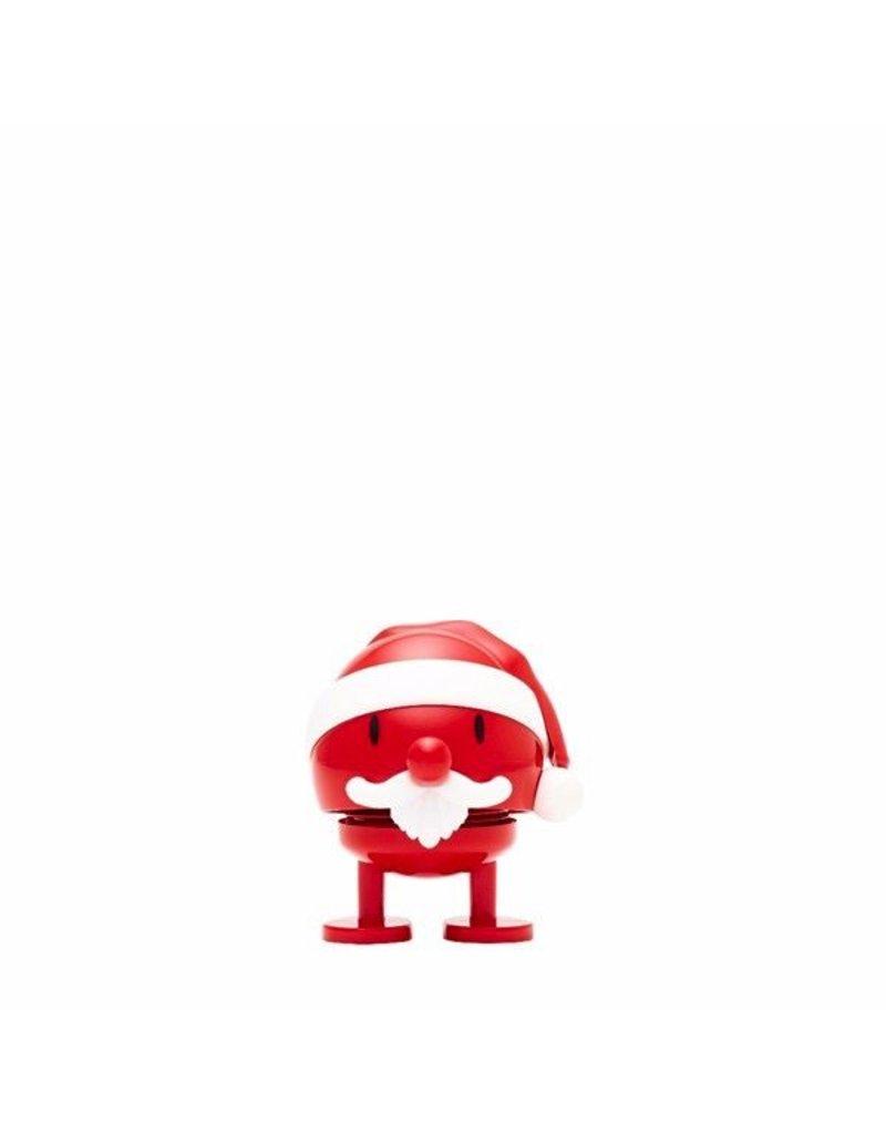 Gadgets Baby Santa Claus Bumble