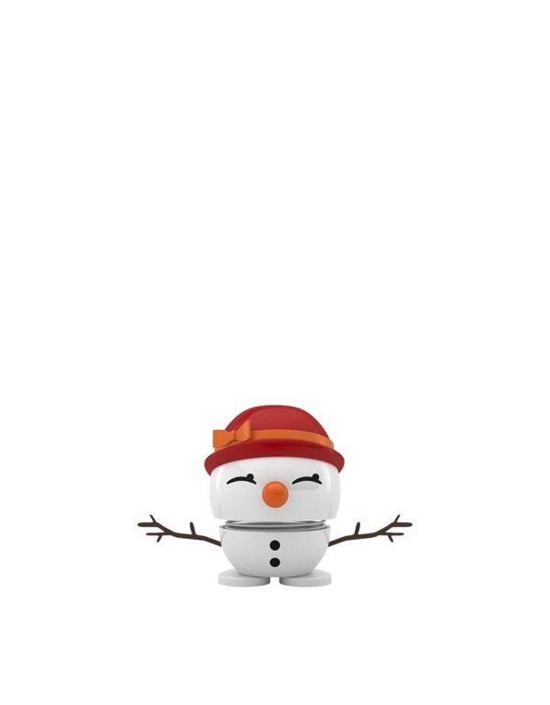 Gadgets Baby Snowgirl