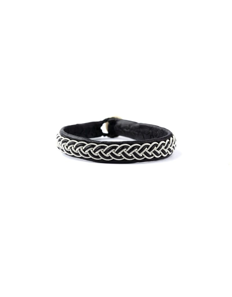 Juwelen ARCTIC BLACK SIZE 20