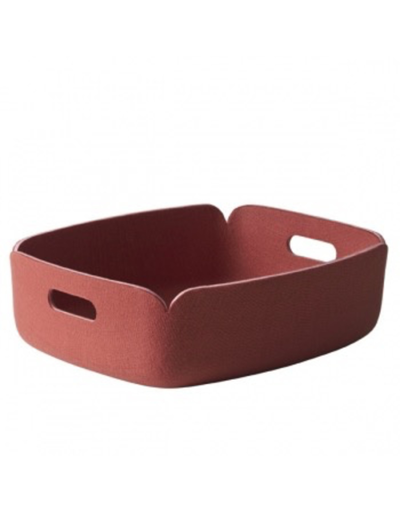 accessoires RESTORE TRAY ROSE