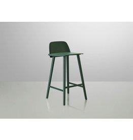 Stoelen Nerd Bar stool