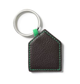 Gadgets KEY RING HOUSE CHOCOLATE