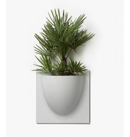 Gadgets VERTIPLANTS GREY