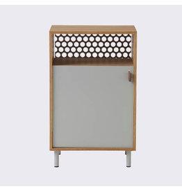 meubilair Ferm Living cabinet