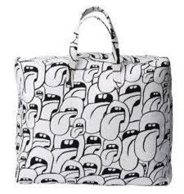 Tassen HAY Shopping Bag