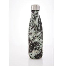 Gadgets Elements Baltic Green Marble 17oz/500ml